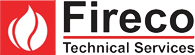 Fireco Technical Services LLC