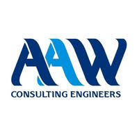 AAW consulting engineers