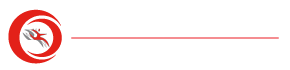 Al Qudra Sports Management LLC