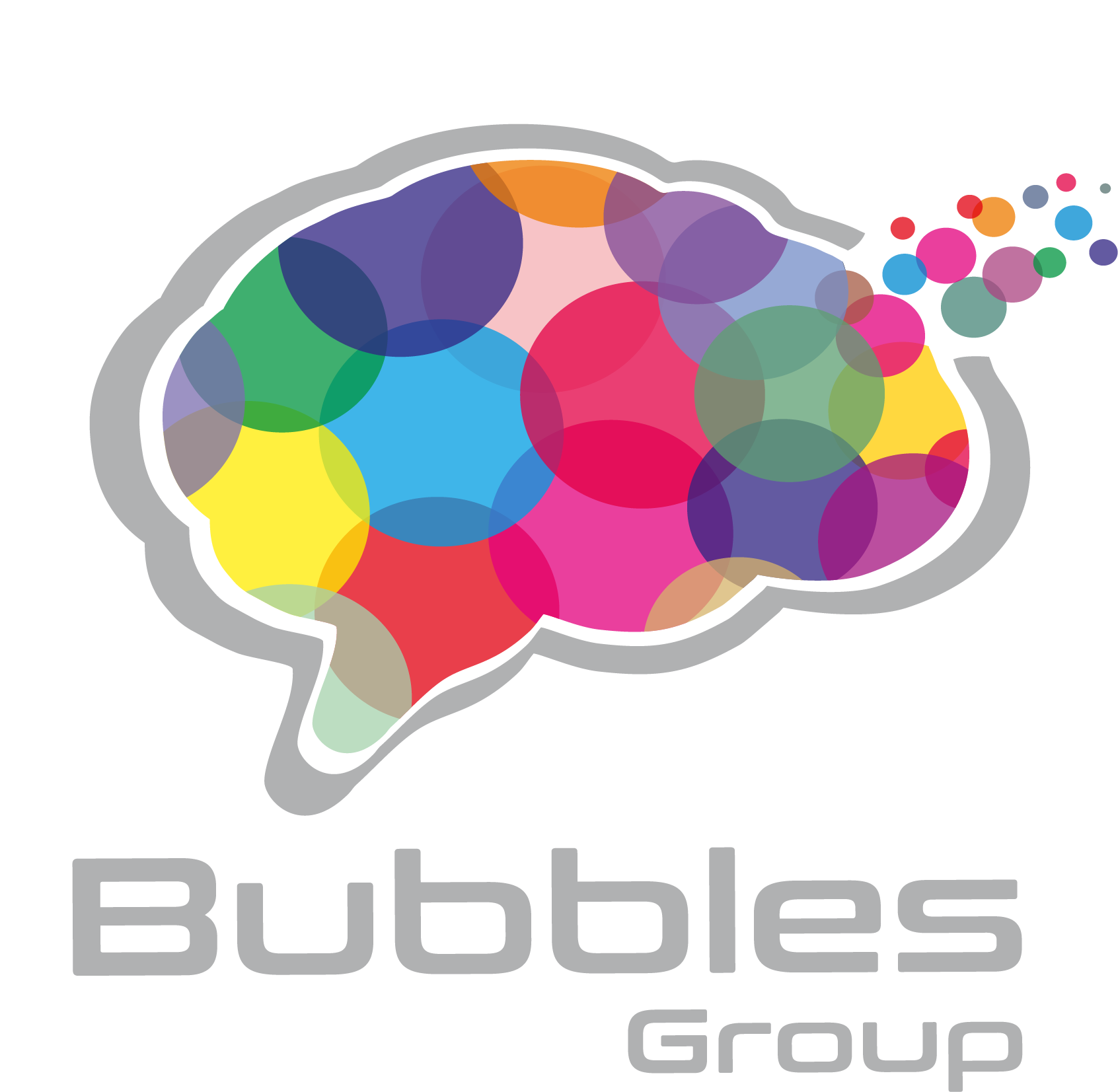 Bubbles Group