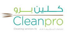 CLEANPRO CLEANING SERVICES L.L.C