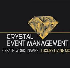 CRYSTAL EVENT MANAGEMENT
