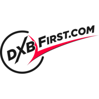 DXB First