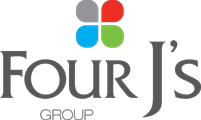 Fourjs cleaning services