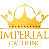 Imperial Catering