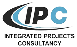 Integrated Projects Consultancy