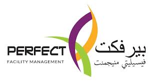 Perfect Facility Management LLC
