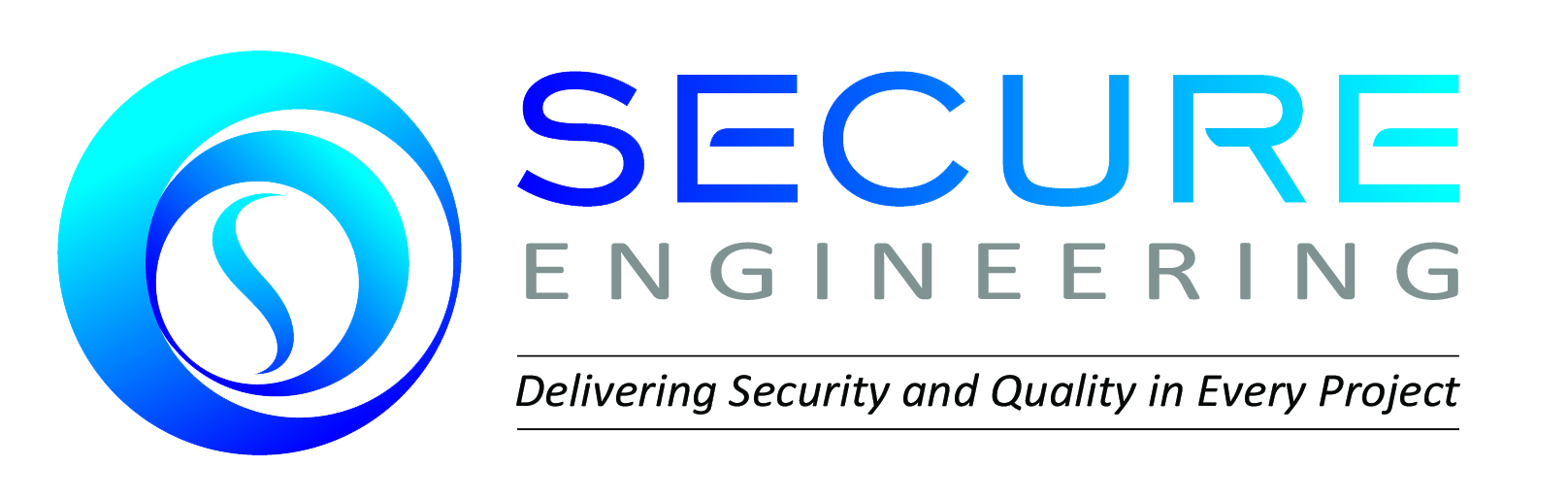 Secure Engineering L.L.C