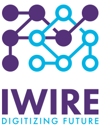 iWire Connect L.L.C