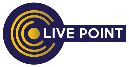 livepoint-media production