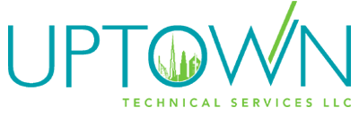 uptown technical services LLC