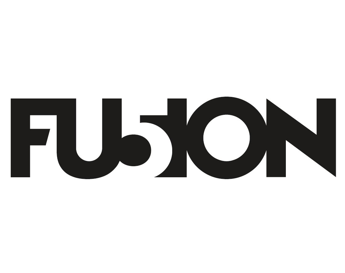 Fusion Five Advertising L.L.C